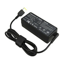 20V 65W AC Adaptor Power AC Adapter Charger for Lenovo ThinkPad E480 Laptop