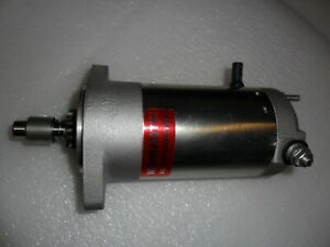 AM Mag Starter for ROTAX 447,503,532,582,618 - Rotax part #995 435 & 995 430 -80