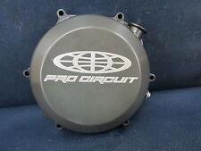 Suzuki RMZ450 RMZ 450 05 06 07 Pro Circuit Clutch Cover CCS05450