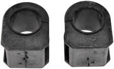 FITS 2000-2005 FORD EXCURSION 4WD FRONT SUSPENSION STABILIZER BAR BUSHINGS