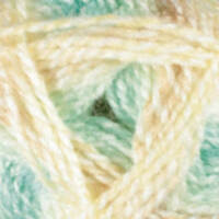 James Brett Baby Marble DK & Free Knitting Pattern Soft Yarn 100g Acrylic Wool