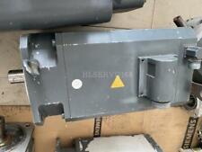 100% test 1ft6105-8ab71-1aa0-z 90days warranty Free Dhl or Ems