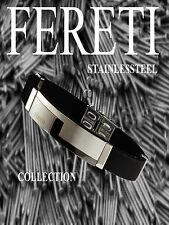 pulsera para hombre bracelet for men bracelet pour homme Bracciale per uomo