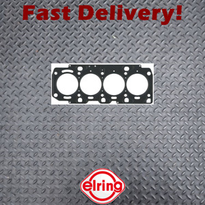 Elring Head Gasket suits Alfa Romeo Spider Twin Spark AR32310 (Euro 3) (years: 9
