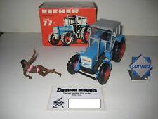 Eicher Tractor #3046.2 Conrad 1 :3 5 Emb.orig