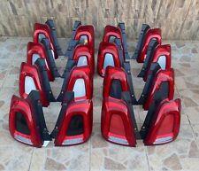 Fari Fanali Stop posteriori Fiat Abarth 500 Restyling Modificati Prerestyling