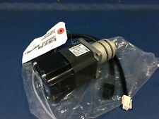 MITSUBISHI HC-KFS23K 3AC 118V 11A AC SERVO MOTOR