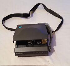 Polaroid Spectra AF Instant Film Camera UNTESTED