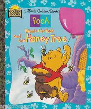 CHILDRENS BOOKS: 6 LITTLE GOLDEN BOOKS - ASMT. #6 - FREE SHIPPING    #ZGOL-LGB6