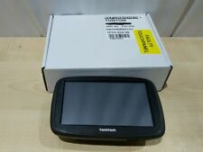 TomTom GO 50 Sat Nav (1FC5.054.00) FAULTY TOUCH SCREEN