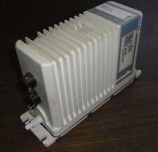 Celerity Liquid Flow Controller LFC-LF100