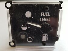 More details for case/ih 5100 series maxxum tractor fuel gauge 190977a1 - north american models