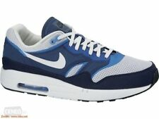 NIKE Air Max 1 One C2.0 Gr:42 US:8,5 Blau 90 95 97 Skyline Command Sneaker New