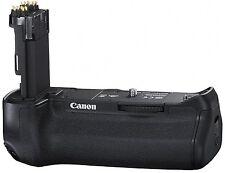 Canon BG-E16 Battery Grip for the EOS 7D Mark II