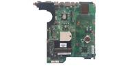 scheda madre mainboard HP Pavilion DV5-1008el 482324-001