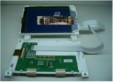 Original For YAMAHA MM6 LCD PANEL LCD DISPLAY MM8 DGX-205 305 220 230 620 630
