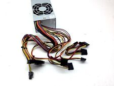 300W 300 Watt for AcBel pc 8046 PC8046 Power Supply SFF TFX Form Factor PS Unit
