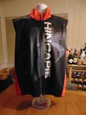 HINCAPIE Cycling Windbreaker Vest Jacket Coat