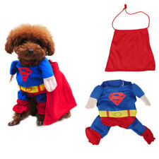 Christmas Coats/Jackets for Dogs