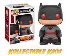 Batman - Flashpoint Batman Thomas Wayne Pop! Vinyl Figure