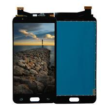 LIT For Samsung On Nxt On7 Prime 2016 SM-G610F G610M G6100 Touch Screen LCD