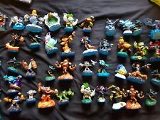 Skylanders Swap Force Figures Activision Make Your Selection