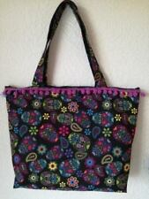 a8bbf0fe17 Harry Potter Tote Black Bags   Handbags for Women