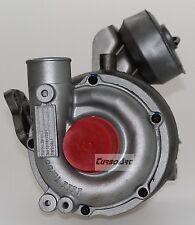 Turbolader Mazda 323 F VI 626 V Premacy 2.0 TD 74 81 Kw VJ30 IHI Original