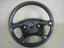 Peugeot 607 Lenkrad 9629440677