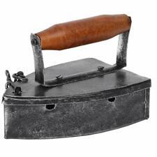 Metal Coal Press Ashtray Bowl Gift Item Home Decor
