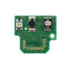 Placa Sensor de Proximidad HTC Desire 500 Original