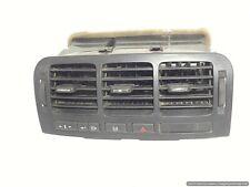 05 08 Pontiac Montana & Chevy Uplander Center Dash Vent & Info Center Middle OEM