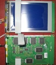 """Hitachi 5.7""""inch 320*240 Lcd screen For Sp14Q009 Tablet pc 90 days warranty Fu8"""