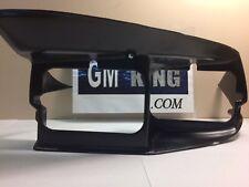 Pontiac GM OEM 98-02 Firebird Headlight Head Light Lamp-Trim Bezel Left 10410721