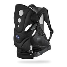 07079810500000 Close to You OMBRA Baby Carrier by Chicco