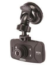 "Ring 1080p HD dash recording camera 2.7"" display 12/24V 12mp resolution RBGDC50"