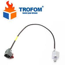 Knock Sensor For MAZDA 323 626 DEMIO PREMACY E1T50471 ZL02-18-921 ZL0218921