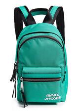 MARC JACOBS Trek Pack Mini Backpack ~NWT $175~ Sage Green