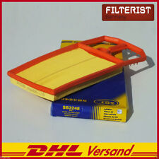 Luftfilter Motorluftfilter VW GOLF IV BORA LUPO POLO 6N SEAT AROSA CORDOBA
