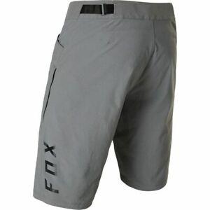 Fox Racing 2021 Ranger Short Dark Grey