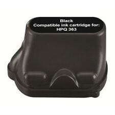 Hp Photosmart C7280 Cartuccia Compatibile Stampanti Hp HP 363-B Nero