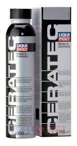 Liqui Moly Cera Tec Ceratec 300ml High-Tech Ceramic Engine Wear Protection