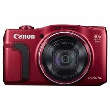Red Digital Cameras