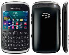 BLACKBERRY CURVE 9320 512mb Rom 512mb Ram Cell Phone Blackberry Os Smartphone