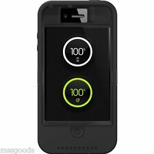 Genuine OtterBox Defender ION Battery Case for Apple iPhone 4 & 4S, 77-25819