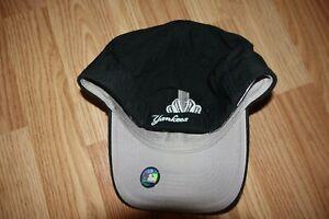 Genuine NewYork NY Yankees Merchandise Nike Baseball Hat Cap Adjustable