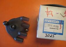 orig.Mazda 323 (BF) B616-18-V00,Zündverteiler,Verteilerkappe,Zündverteilerkappe