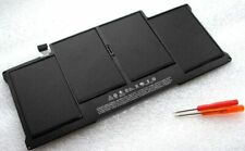 Genuine A1496 A1405 Battery For Apple Macbook Air 13...