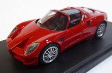 ALFA ROMEO DIVA CONCEPT SALONE GINEVRA 2006 Looksmart LS475