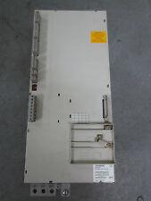 Siemens SimoDrive 6SN1145-1BA02-0CA0 36/47 kW E/R Module *Fully Tested*